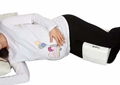 The most effective method to pick a pregnancy pillow